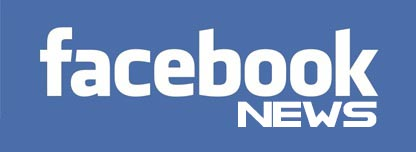 Facebook May be Working on App for Giving Breaking News Reports : eAskme