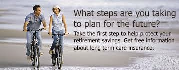 https://www.magaltc.com/long-term-care-insurance-quotes