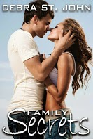 Family Secrets by Debra St. John