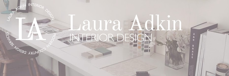 Laura Adkin Interiors