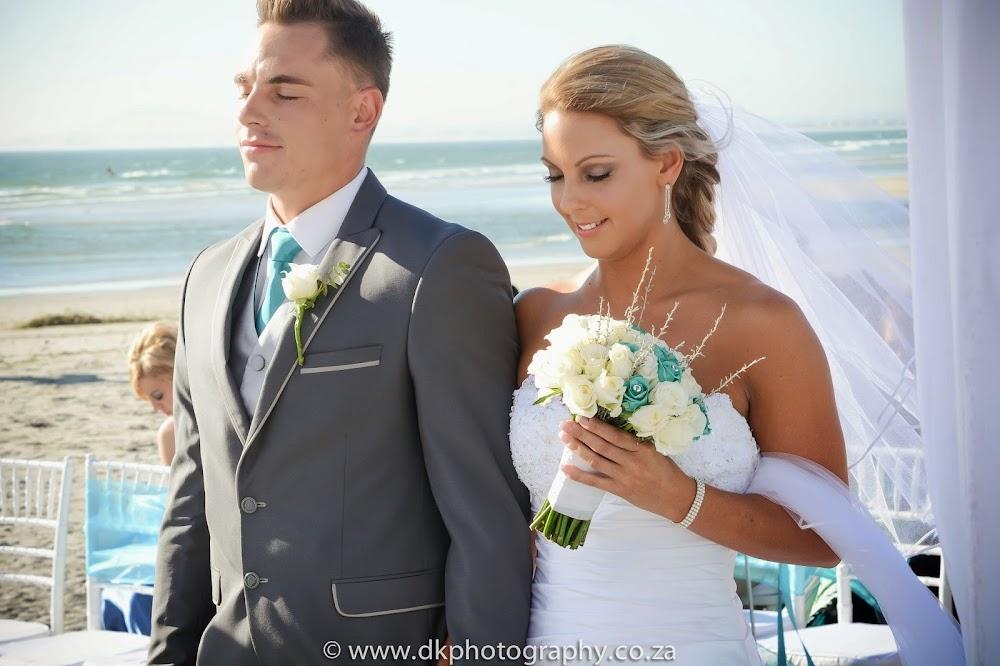 DK Photography CCD_6407 Wynand & Megan's Wedding in Lagoon Beach Hotel  Cape Town Wedding photographer