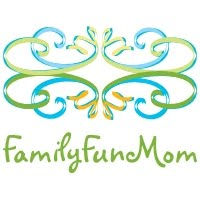 Family Fun Mom
