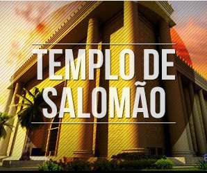 Templo de Salomon