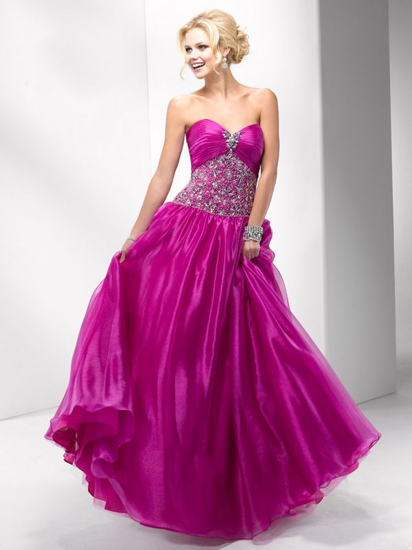 Magnífico Fuller Figure Wedding Dresses Molde - Vestido de Novia ...