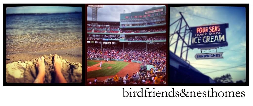 """<a href=""""http://birdfriendsnesthomes.blogspot.com/""""></a>"""