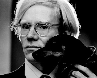 Andy Warhol