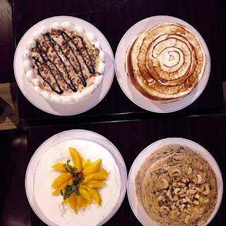 Gayuma ni Maria, Gayuma ni Maria Cebu, Maria Aguilar, Kadee Aguilar, Romantic Restaurants in Cebu