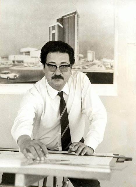 La Forma Moderna En Latinoam U00e9rica  Walter Weberhofer