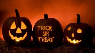 Happy Halloween 2015 Quotes, Messages, Verses, Sayings Slogans