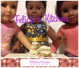 Felicia's Kitchen