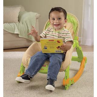 TnM Shop Sỉ & lẻ Đồ chơi - Đồ dùng Baby. Hàng hiệu nhập khẩu từ Mỹ- Rẻ nhất Sài Gòn - 35