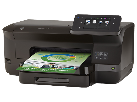 Hp Official Jet 4655 Driver For Mac