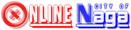 Malaya X Online.