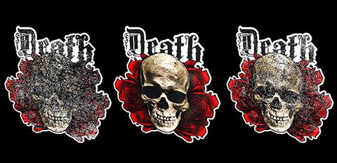 http://2.bp.blogspot.com/-OOpX8n1l6NI/Uzsdkj33epI/AAAAAAAAEqI/1Gwifyw36hE/s1600/Death_sticker2M.jpg