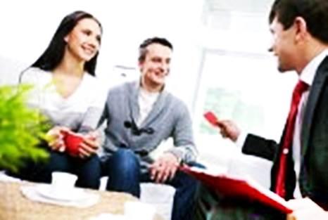 info tips memilih agen dan produk asuransi terbaik dan tepat