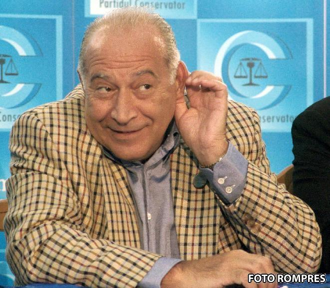 Antena 3 și Vocea Rusiei fac un nou front comun: linșează SRI