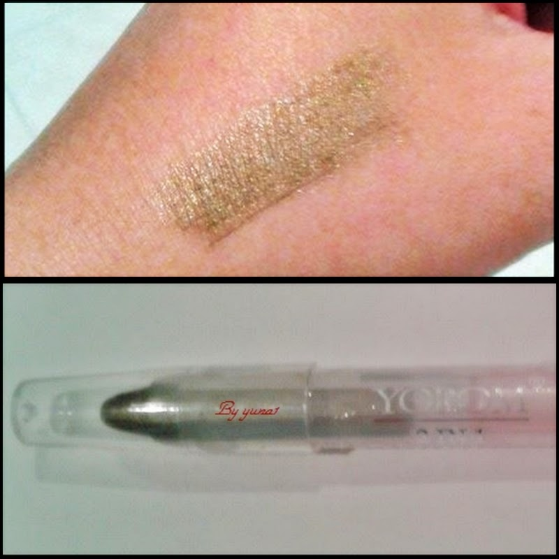 http://www.bornprettystore.com/pearl-brighten-lipstick-liner-eyeshadow-illuminator-shadow-face-eyeliner-lips-p-4546.html