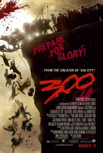 300 (2006) m1080p 700MB