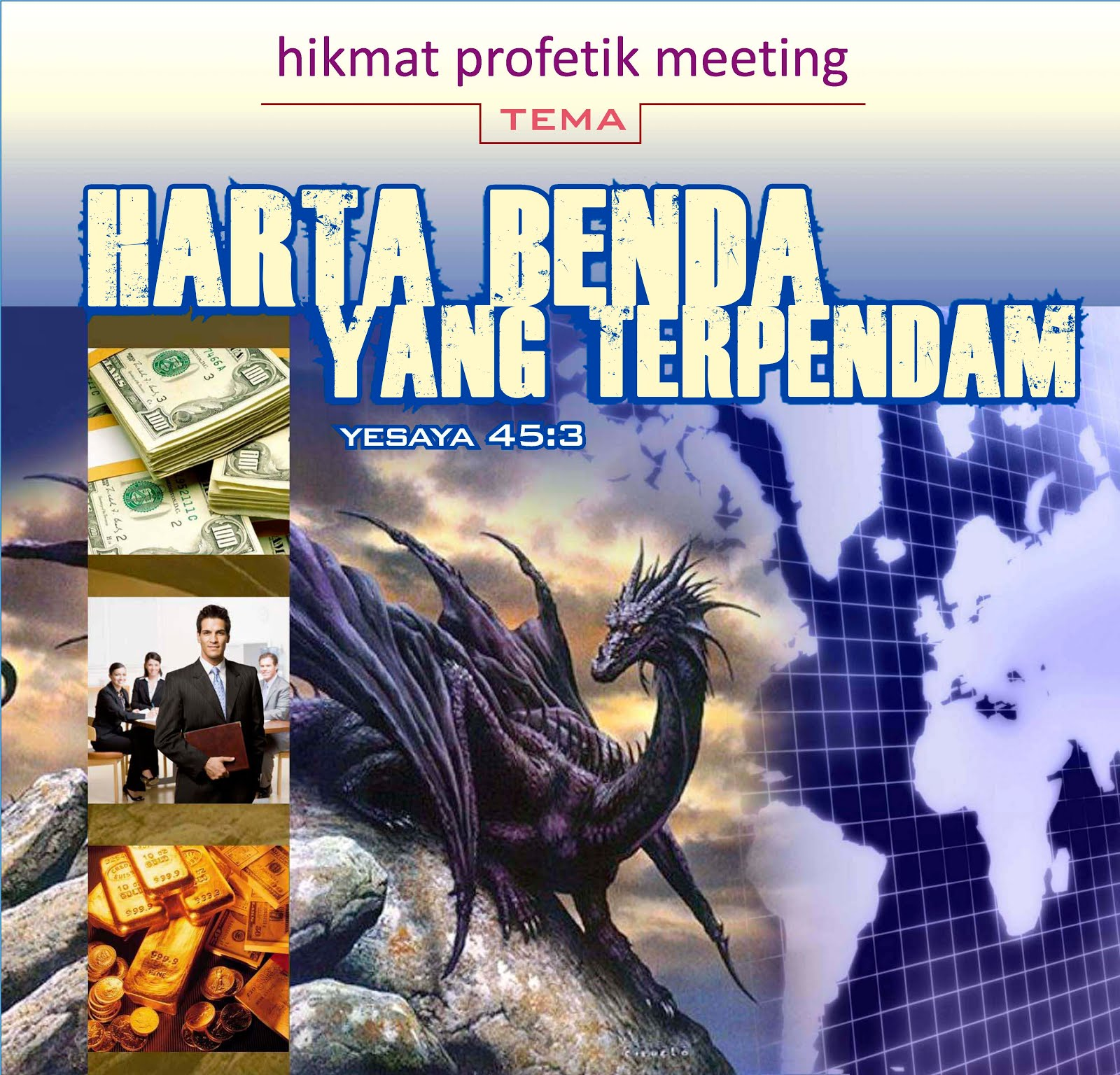 seminar gratis