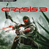 Crysis 3 Free Download PC Game
