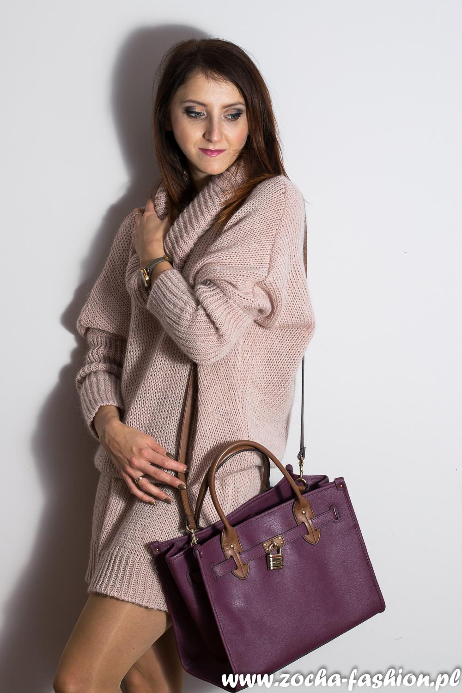 http://www.zocha-fashion.pl/2015/11/sweter-overisize-ala-sukienka.html