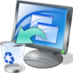 Total Uninstall 6.17.1 Professional Edition