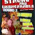MMA. Strong & Unbreakable II.