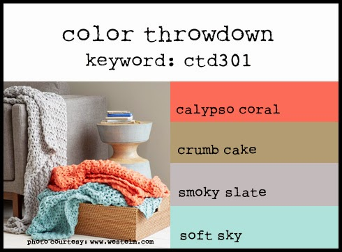 http://colorthrowdown.blogspot.com/2014/07/color-throwdown-301.html