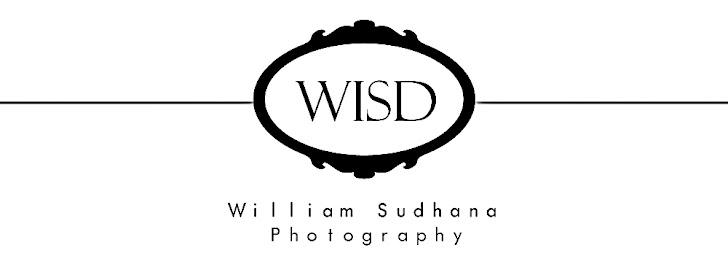 WISD Photography