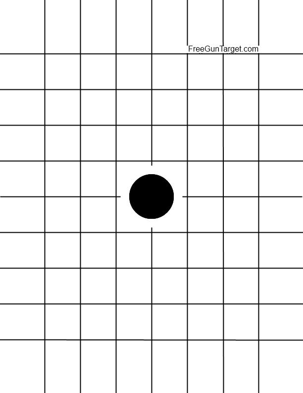home images inch grid target inch grid target facebook twitter google+ ...