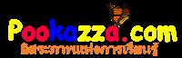 Pookazza