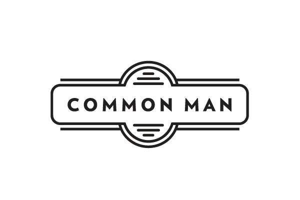 NayaFanda.blogspot.com: Common Man A Common Man