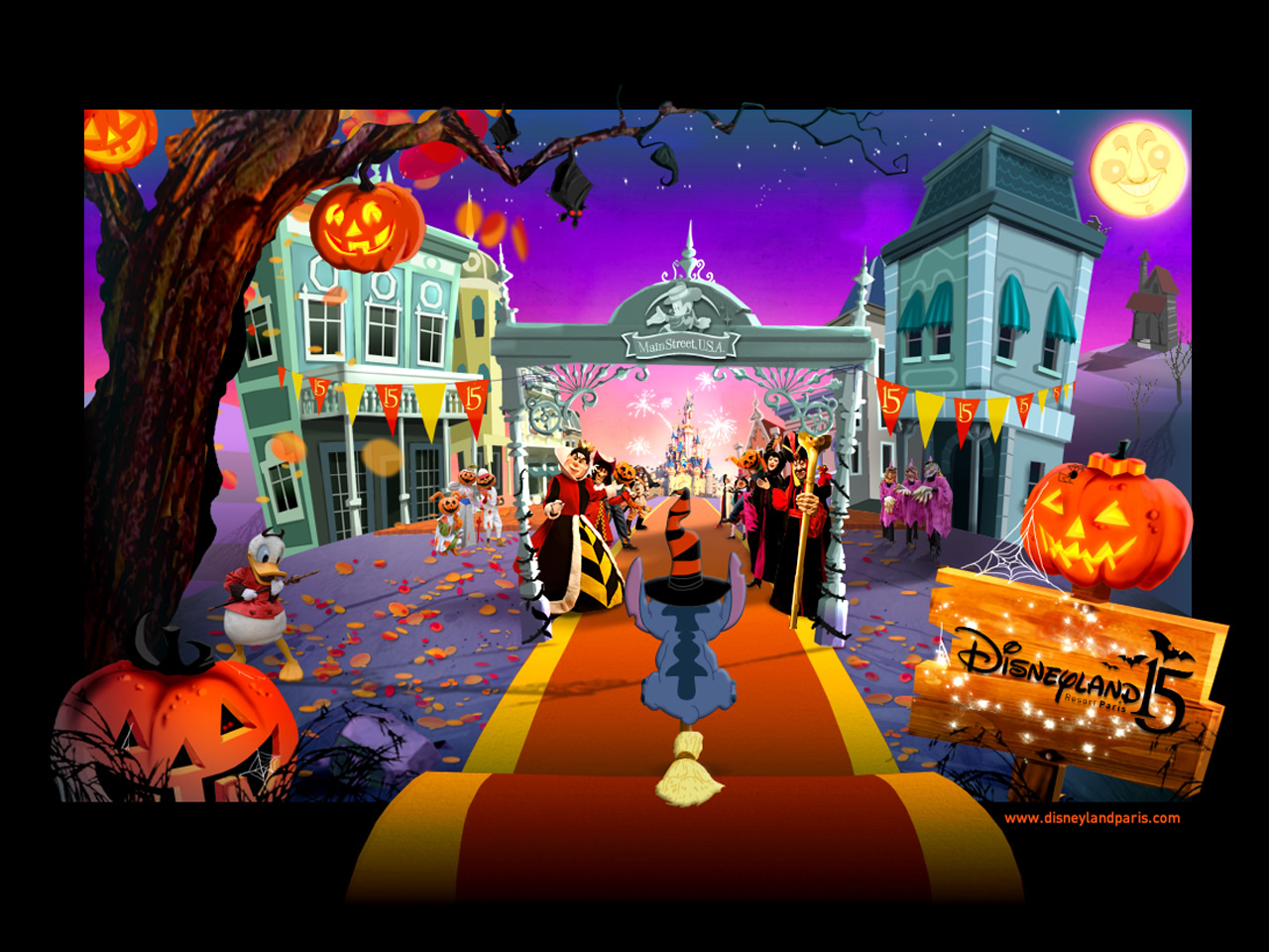 Most Inspiring Wallpaper Halloween Screensaver - disney-halloween_wallpapers_7107_1280x960-730294  Collection_501382.jpg
