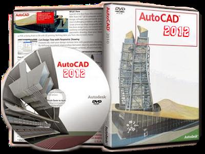 اوتوكاد المحاضرة الخامسة طرق التعديل  AutoCAD+2012