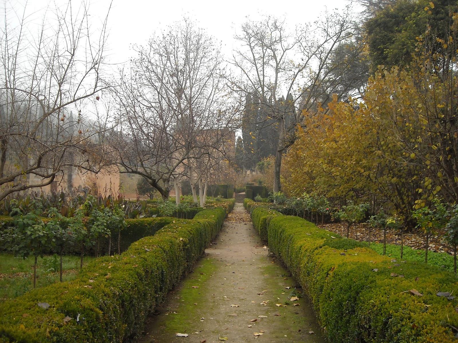 Jard n de invierno for Jardines de invierno cerramientos