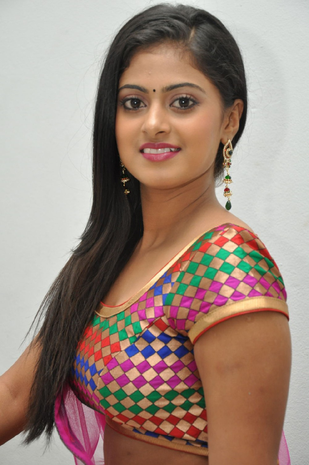 Indian movie gallerie porn