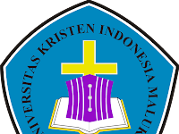 Profil Universitas Kristen Indonesia Maluku