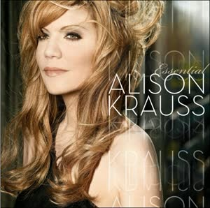 When You Say Nothing At All Lyrics by Alison Krauss