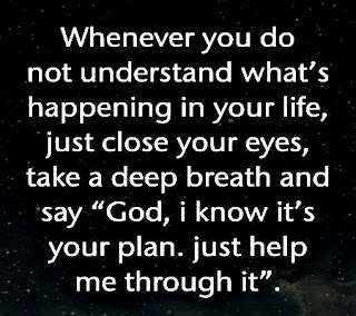 www.alysonhorcher.com, alysonhorcher@gmail.com, whenever you do not understand your path, have faith, have love