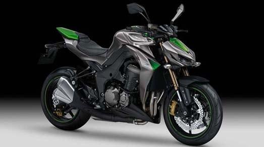 tips membeli sepeda motor baru