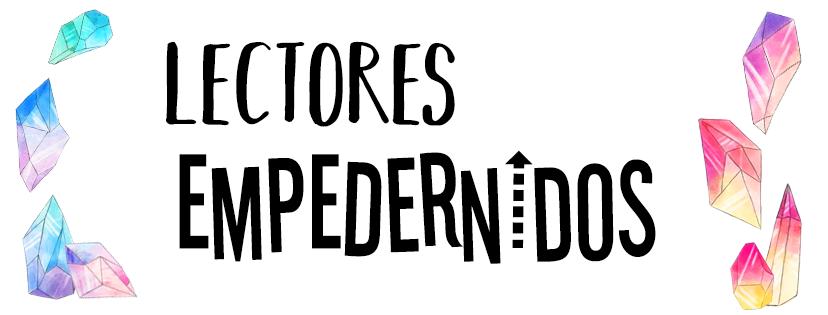 Club de Lecturas conjuntas: