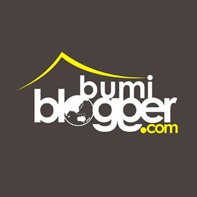 bumiblogger