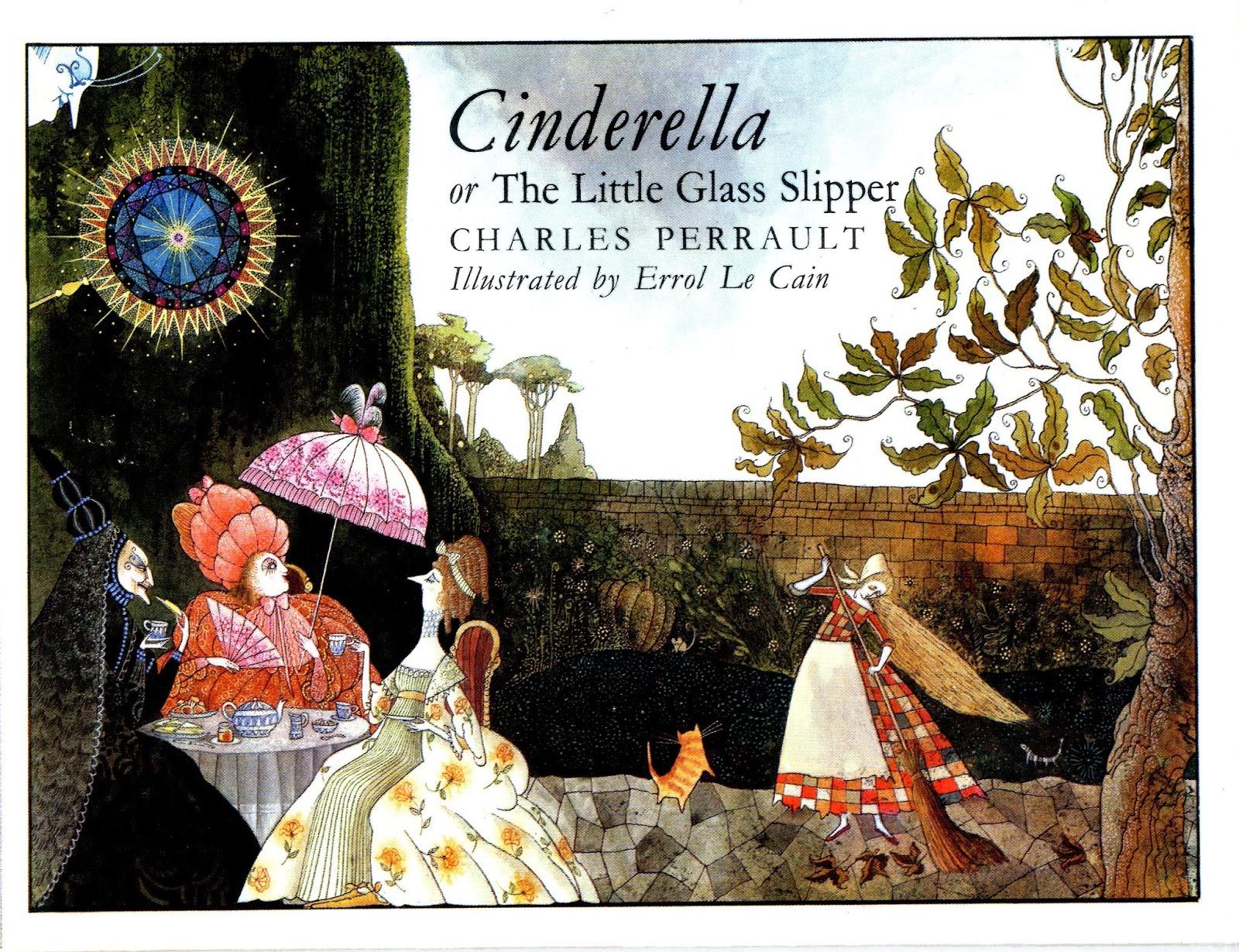Grimm s fairy tales cinderella pdf