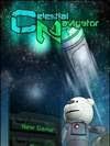 Celestial Navigator v1.00(1) S60v5 S^3 Signed