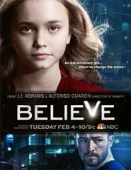 Download Believe 1ª Temporada Torrent