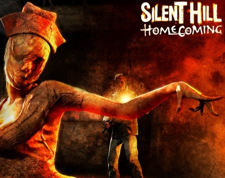 homecoming silent pc free hill download