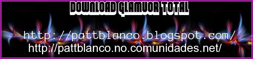 DOWNLOAD GLAMUOR TOTAL
