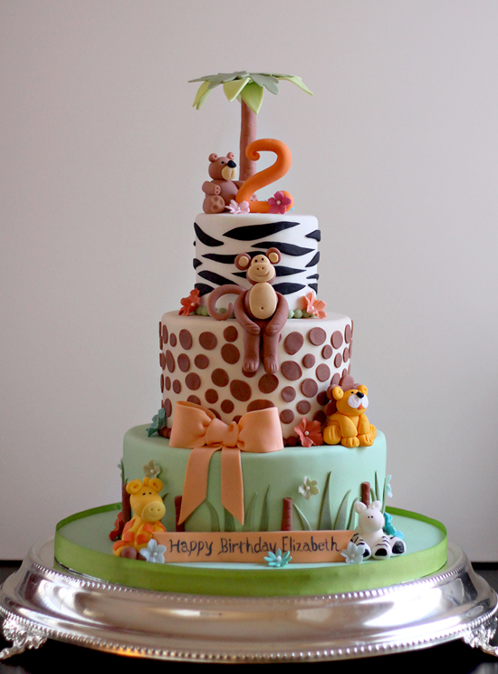 tall.550.new Birthday Party Ideas Zoo Animals