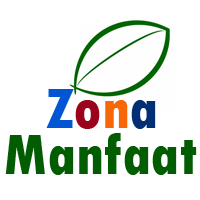zona manfaat blog