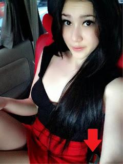 Foto Hot Anak Di Dalam Mobil